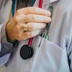 泌尿科醫生治療男性的哪些疾病?